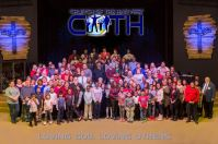 coth-family-photo-website-2016