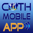 coth app7google
