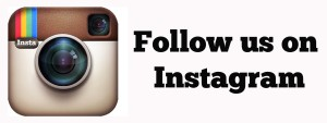 instagram-follow