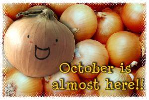 oliver onion2014